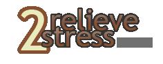 2relievestress.com